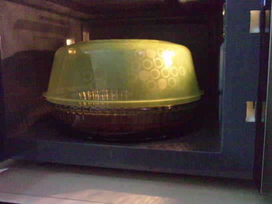 tarif: fırında kek [18]